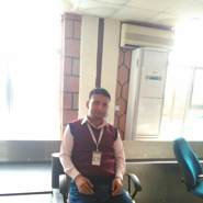 Kenan662's profile photo