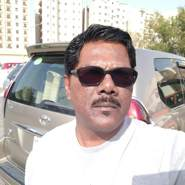 valdsouza's profile photo