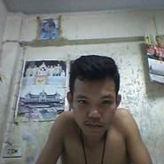 DeathNote1992's profile photo