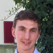 patrick18333's profile photo