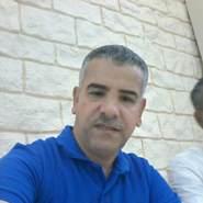methennihazamiadel's profile photo