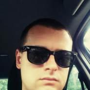 bardok86's profile photo