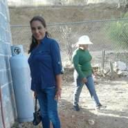 marycruzguajardojara's profile photo