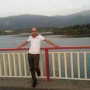 belkacemoufkir's profile photo