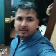 jahanzeb41's profile photo