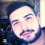 sotirisliakoudis's profile photo
