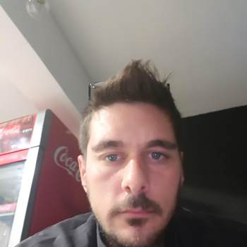 giannisstougiannis_Kentriki Makedonia_Single_Male