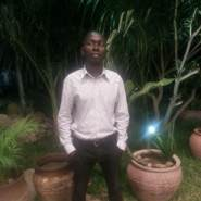 jumahamadi4's profile photo