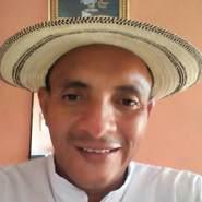 carlosmanuelesc3's profile photo