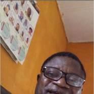 adewusialade's profile photo