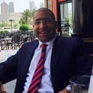 majedelmourad's profile photo