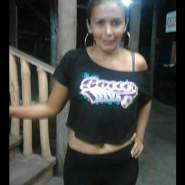 yanethmiranda4's profile photo