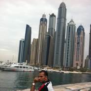 sameh_33's profile photo