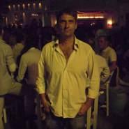 vladanmarjanovic's profile photo