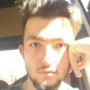 onurakcakaya's profile photo