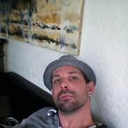 jethrobrouwer's profile photo