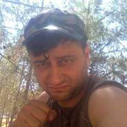 tasaras's profile photo