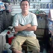breakinchevechapura's profile photo