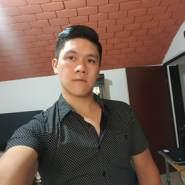 Jugfssgv's profile photo