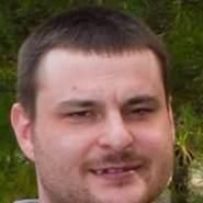 brianhochman9's profile photo