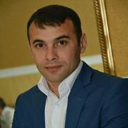 fuadeyvazov1's profile photo