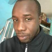 salioungomsene9's profile photo