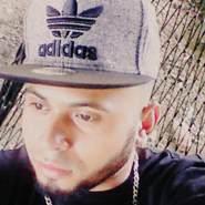 fabianccastro's profile photo
