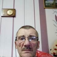 valentindajneko's profile photo