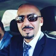 mohammadkhaledalzagh's profile photo