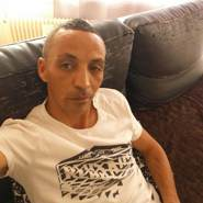 boubekerhamid's profile photo