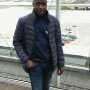 badiagouraga's profile photo