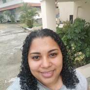 nayi1117's profile photo
