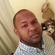 jeritonalbertos3's profile photo