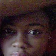 Horlamy27's profile photo