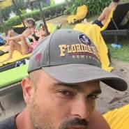 cestinho's profile photo