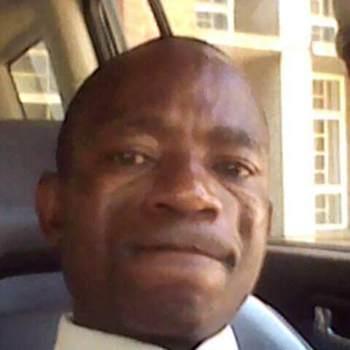 michaelgondwe_Lilongwe_Single_Male