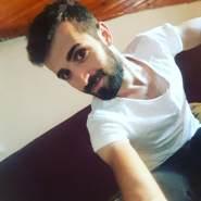 muratatmaca14's profile photo