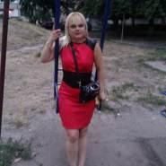 user_sio459's profile photo