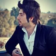 Mohmad26a's profile photo