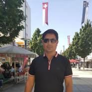 alifarhan54's profile photo