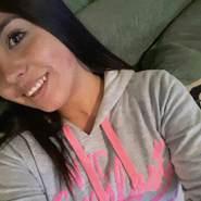 Fernandadonoso's profile photo
