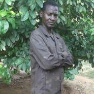 amirsoug's profile photo