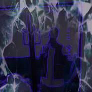 lillocquilloc's profile photo