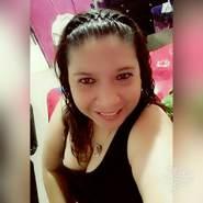 monica808's profile photo