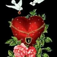saraamogazy's profile photo