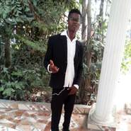 elyseesanon's profile photo