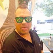 jeff_lenoir64's profile photo