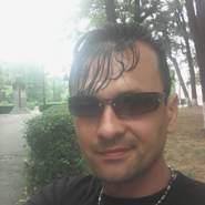 florinflorinas's profile photo