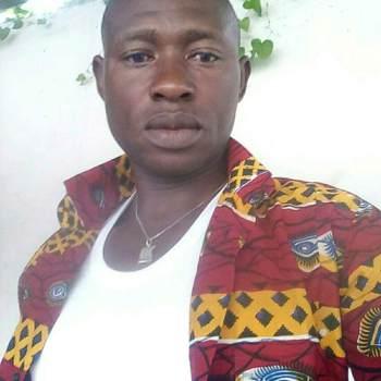 moussabamba15_Goh-Djiboua_Bekar_Erkek