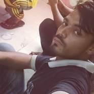 adnankhan204's profile photo